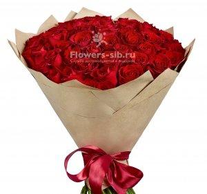Как заказать доставку цветов в серпухов какой подарок можно подарить женщине на 30 лет